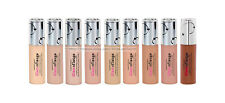 *HARD CANDY^Glamoflauge FOUNDATION Invisible Camouflage Liquid-Powder YOU CHOOSE