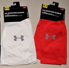 Men's Under Armour Shooter Sleeve  Choose your color