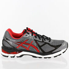 ASICS MENS GT-2000 3 T500N-7428 MENS RUNNING SHOES IN RED