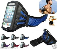 Premium Armband Sports Case Jogging Cover For Apple iPhone  6 Gym  Running