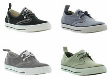 New Converse All Star Helmsman Oxford Mens Trainers Size UK 7-13