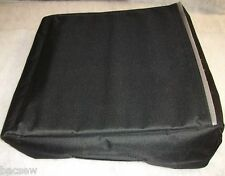 TO FIT DYNACORD CMS 600-3 / 1000-3 MIXER COVER / BASE ZIP FOR PAD OR WITH LID