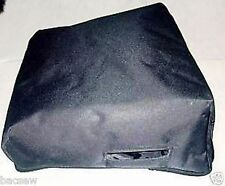 TO FIT DYNACORD 1000 P/M MK11(2) / 1600 PM MK11(2) BASE+ ZIP MIXER COVER
