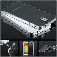 Popular Aluminum Gorilla Metal Cover Case for Samsung Galaxy Note 3 III N9000