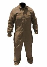 Drifire Mechanic Coverall - Made in USA