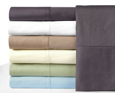 Silky Soft Bamboo Cotton Sheet Set, 100% Bamboo-Cotton Bed Sheets