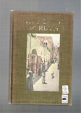 THE BOOK OF RUTH BY WILLIAM QUAYLE, 1910