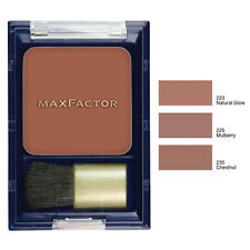 MAX FACTOR FLAWLESS PERFECTION BLUSH BLUSHER MAKEUP BEAUTY