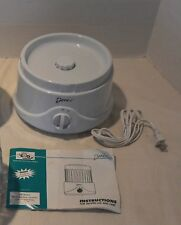 Replacement Parts Deni 5100 Automatic Ice Cream Maker Choose Part Needed