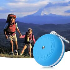Bluetooth Wireless Speaker Mini Portable Casse portatili For Smartphone PC Table