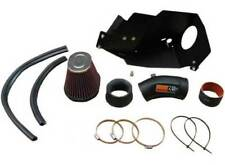K&N Induction Kit 57-0421 VW Audi Golf A3