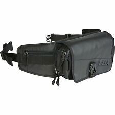 NEW 2016 Fox Racing Deluxe Toolpack Pouch Offroad Enduro Bag Toolbag