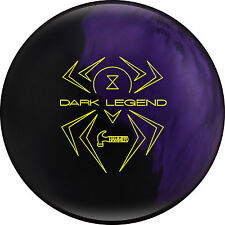 Hammer Black Widow Dark Legend Bowling Ball NIB 1st Quality