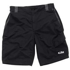 Shorts and swimsuits Gill Performance Sailing Short Graphite Man