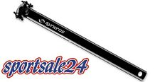 "Syncros Seat Post ""FL 30,9 HP"" 400mm Long New Special Price"
