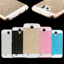 Hot Fundas Carcasas Ultra Fino Para Samsung Bling Phone case Cover Protección