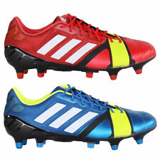 Adidas Nitrocharge 1.0 XTRX SG Men's Football Boots Screw-in type Cleats