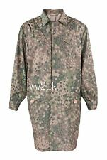 WW2 GERMAN PARATROOPER FALLSCHIRMJAEGER DOT CAMO SMOCK IN SIZES -36270