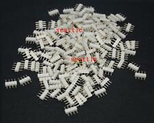 Wholesale 4PIN 10mm Male to Male Connector Plug for 5050 3528 RGB LED Strip