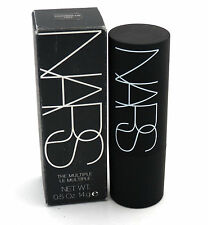 Nars The Multiple For Eyes, Cheeks, Lips and Body - Full Size 0.5oz/14g
