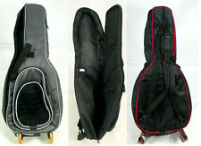 High Quality Ukulele Soft Bag, Soprano Concert Tenor