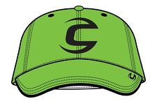 Cannondale CFR - HAT Baseball Cap NEW CA7106