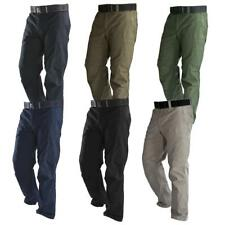 Vertx VTX 1000 Mens Low Profile Tactical Pants
