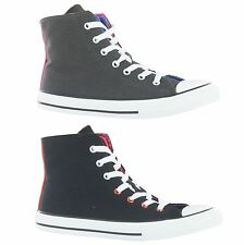 Converse CT All Star Two Fold Hi Youth Trainers