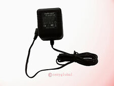 AC Adapter For Peavey PV6 PV6USB PV8 PV8 USB PV14 Pro Audio Mixer Power Supply