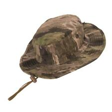 Tru-Spec 3304 NYCO Rip-Stop Boonie Hat, A-TACS iX