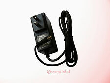 AC Adapter For Seagate ST90000U2 External Hard Drive HD Power Supply St300003u2