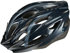 Cannondale Quick MTB Cycling Helmet - Black