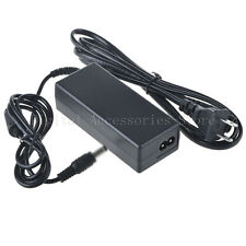 AC DC Adapter Charger For Philips ADS-65LSI-19-119065G ADPC1965 Power Supply PSU