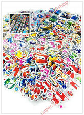 Wholesale!Disney 3D kids crafts car/wall/teacher Stickers lot-kids Birthday gift