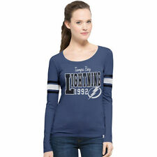 '47 Tampa Bay Lightning T-Shirt - NHL