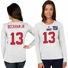 Majestic New York Giants T-Shirt - NFL