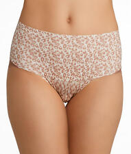 SPANX Undie-tectable Lace Cheeky Brief Panty, Shapewear - Women's