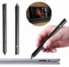 Universal Capacitive Touch Screen Stylus Pen for iPad Samsung Tablet Phone GPS
