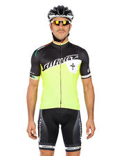 "Wilier Triestina ""Flash"" Jersey tricot new WL144"