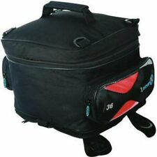 Oxford First Time Motorcycle Luggage Tail Pack OL426 Free Shipping