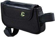 Cannondale Frame Bag - Slice Top Tube Bag - Energy Bag - NEW C303000300