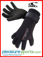 O'Neill Gloves 5mm Sector Scuba Dive Glove Neoprene Gloves Cold Water Durable