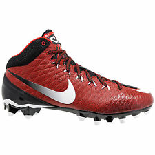 new-nike-cj3-pro-td-mid-34-mens-football-cleats-red-black