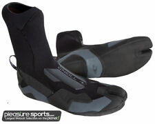 O'Neill Mutant Boots Internal Split Toe 3mm - Surfing Booties Diving Multi Sport