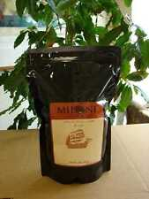 Milone Brothers fresh roasted flavoured coffee 50 Fudge Crème 2 lbs