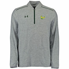 Under Armour South Florida Bulls Pullover Jacket