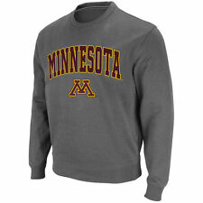 Stadium Athletic Minnesota Golden Gophers Sweatshirt - College