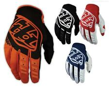 Troy Lee Designs GP Gloves MX Motocross Downhill