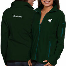 Columbia Michigan State Spartans Jacket - College