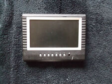 Portable LCD Television - Nextbase TVM57-D